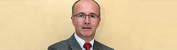 Jean-Yves Le Dreff