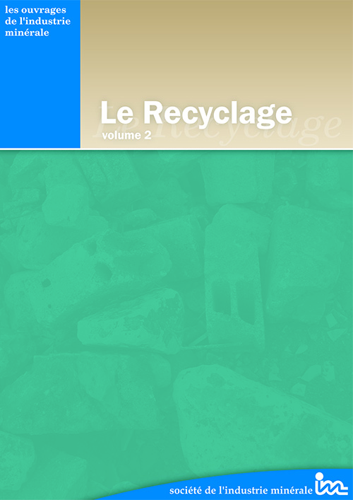 Le Recyclage, volume 2