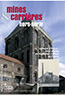hors-serie_mines_et_carrieres_174_sim