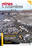 ors-serie_mines_et_carrieres_236_sim